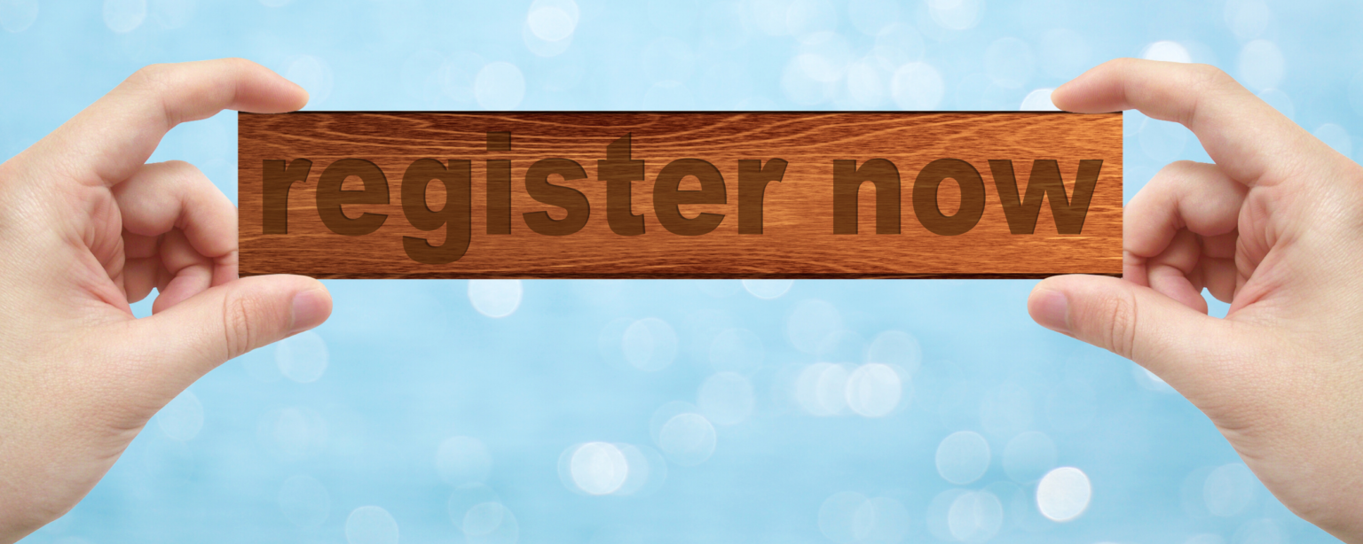 This picture implements that notaries can register now in our notary directory.