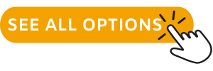 See All Options Button