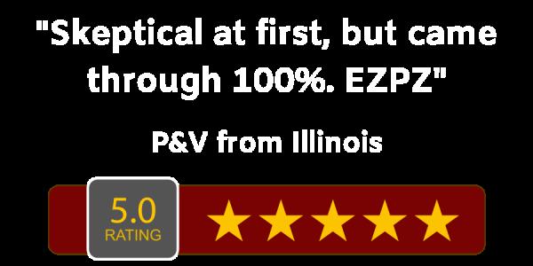 couchwedd-5-star-customer-review-3