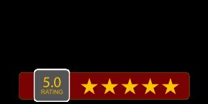 couchwedd-5-star-customer-review-4
