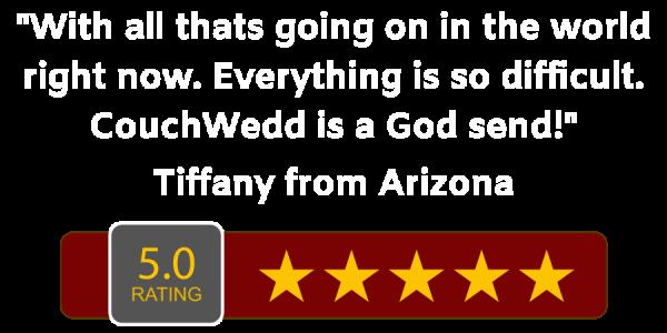 couchwedd-5-star-customer-review-5