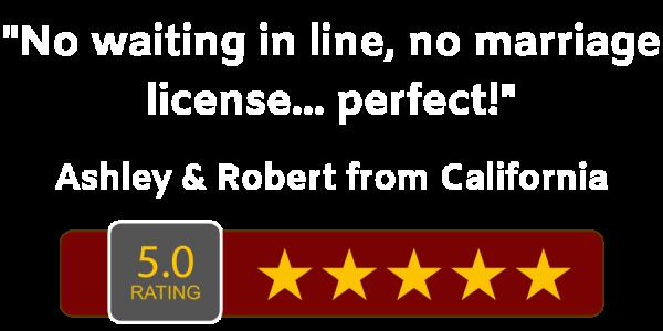 couchwedd-5-star-customer-review
